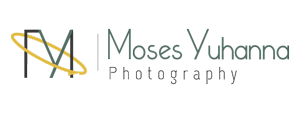 Moses Yuhanna Photography